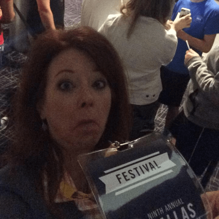 Fabulous Festing B D Style Dallas Film Festival The Curious Cowgirl will Pass