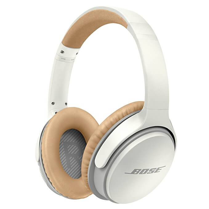 Perfect Products Bose Head Phones