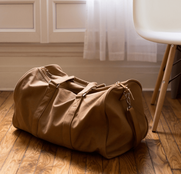Travel Packing Tips:  5 Mistakes to Avoid